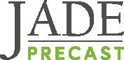 Jade Precast